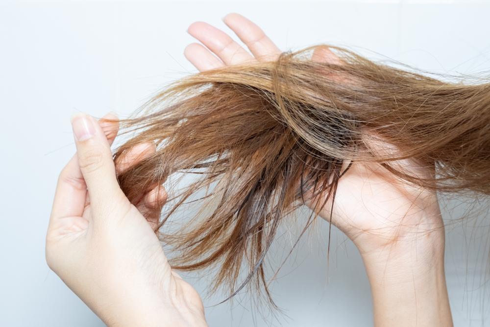 Regeneracja włosów i paznokci – co polecasz pacjentom?