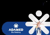 logo-gwiazdka